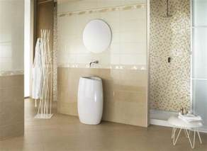 kleines badezimmer fliesen ideen kleines bad fliesen 58 praktische ideen für ihr zuhause archzine net