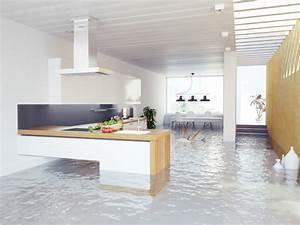 Wände Trocknen Nach Wasserschaden : trocknungsdauer nach wasserschaden wie lange dauert 39 s ~ Michelbontemps.com Haus und Dekorationen