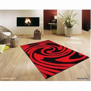 Toute l39offre tapis achat vente toute l39offre tapis for Tapis rouge avec canapé 145 cm