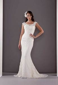 curvy girls wedding gowns line and ball gowns are great With wedding dresses for curvy girls