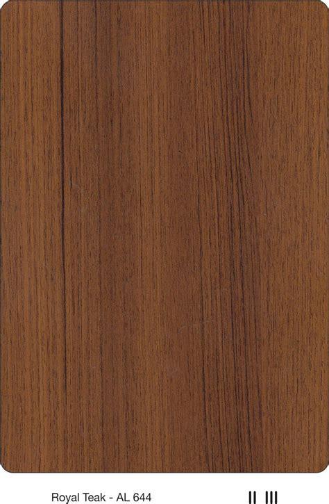 wood marble aluminium composite panel alstrong india