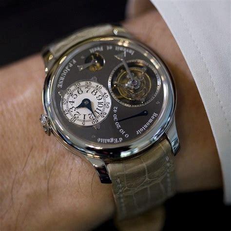 Pulksteņi - diskusiju tēma - BMWPower.lv   Modern watches ...