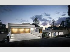 Simple Minimalist 1 Floor House Design 4 Home Ideas