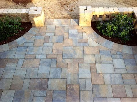 the patio westhton 40 best images about pit patio ideas on