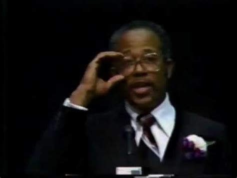eldridge cleaver  byu freedom festival speech youtube