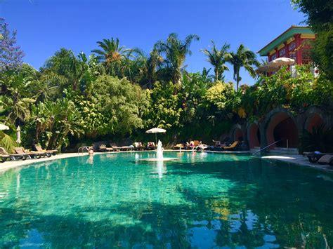 top 10 des hotels avec piscine 224 lisbonne