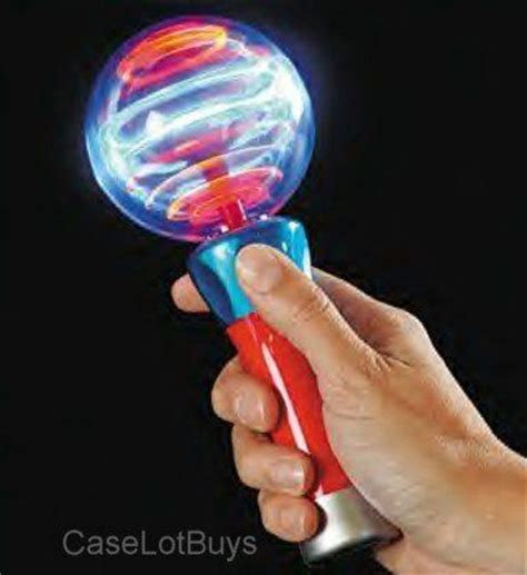 light up toys 8 best light up toys images on consumer