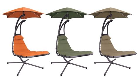 the original dream chair by vivere groupon