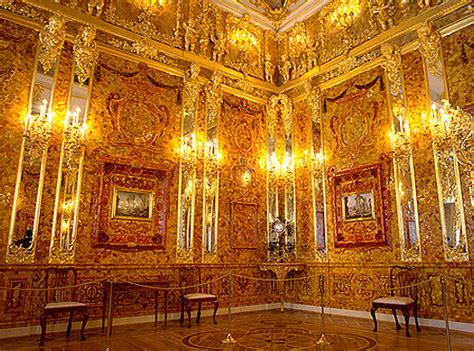 chambre d ambre le mystère de la chambre d 39 ambre histoire forum fr