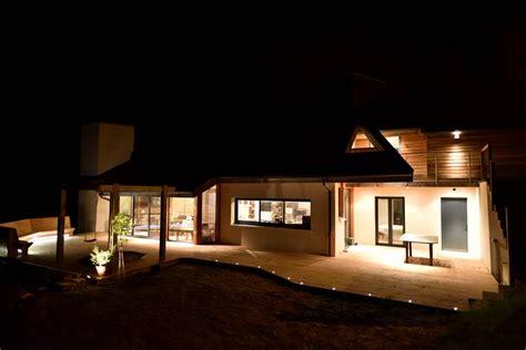 maison architecte ossature bois seine et marne 16 architecture organique