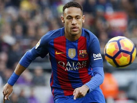 Neymar house and car collections. Neymar Returns To Barcelona Ahead Of Court Appearance Over ...