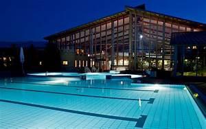 WONNEMAR Wismar Spa Und Sportbad