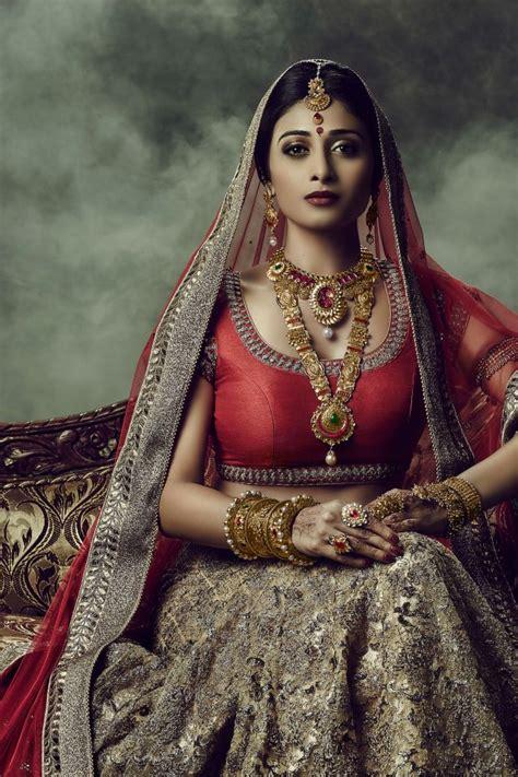 wallpaper wedding jewellery traditional ethnic indian