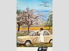 Vintage BMW Ads » ISO50 Blog – The Blog of Scott Hansen