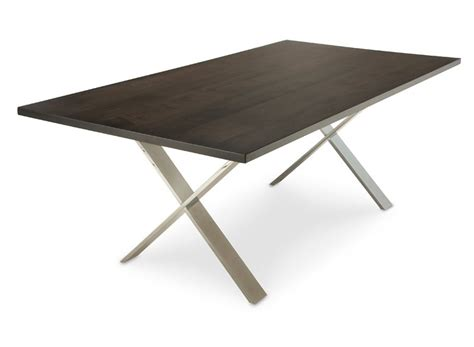 chrome and wood coffee table chrome and wood coffee table furniture roy home design