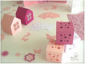 La Boutique Insolite : jeux concours pour f ter l 39 ouverture de la boutique cachette insolite ~ Melissatoandfro.com Idées de Décoration