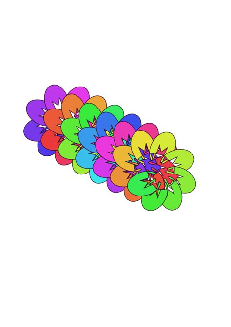 Abstract Clip Art Images Illustrations Photos