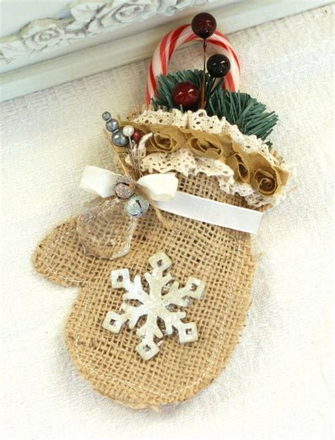 1000 images about diy twine yarn burlap crafts on