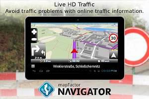 Google Maps Navigation Gps Gratuit : mapfactor gps navigation maps apps on google play ~ Carolinahurricanesstore.com Idées de Décoration