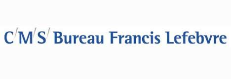 bureau francis lefebvre les afriques cms bureau francis lefebvre chine