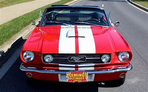 1965 Ford Mustang | 1965 Ford Mustang Shelby GT350R convertible for sale to buy or purchase ...