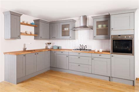 ideas for kitchen worktops brilliant white kitchen units with grey worktop granite