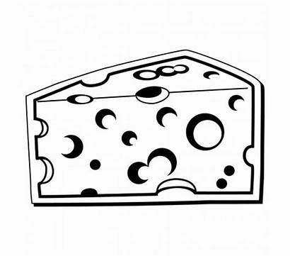 Cheese Magnets Shaped Custom Mil Customized Printed