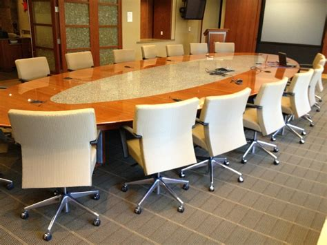 26 maple boardroom table cubeking