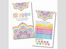1000+ ideas about Business Thank You Cards on Pinterest
