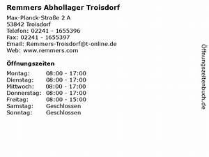Poco Domäne Leipzig öffnungszeiten : ffnungszeiten remmers abhollager troisdorf max ~ A.2002-acura-tl-radio.info Haus und Dekorationen