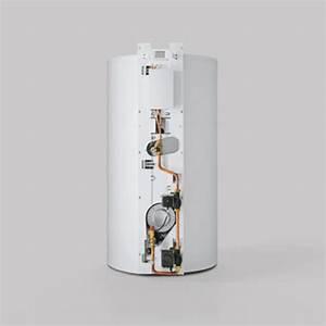 Chauffe Eau Solaire Individuel : chauffe eau solaire individuel vidange automatique ~ Melissatoandfro.com Idées de Décoration