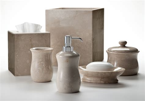 apothecary bath accessories botticino group zoom