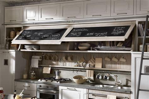 cottage kitchen backsplash ideas vintage and industrial style kitchens by marchi