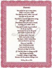 wedding anniversary poems 60th wedding anniversary quotes poems image quotes at hippoquotes
