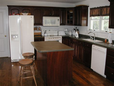kitchen and bath remodeling frederick md custom home builders interior remodeling frederick