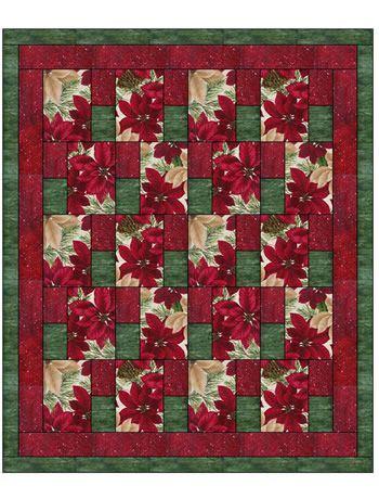 3 fabric quilt patterns 25 unique quilt patterns ideas on