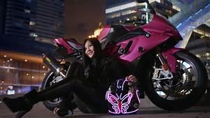 Steuer Motorrad Berechnen : lightmode helm mit highlights ~ Themetempest.com Abrechnung