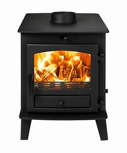 Hunter Hds3000 Gas Fireplace Manual