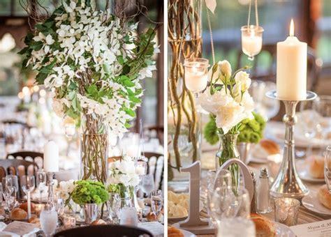 Enchanted Forest Wedding Theme Forest Theme Wedding