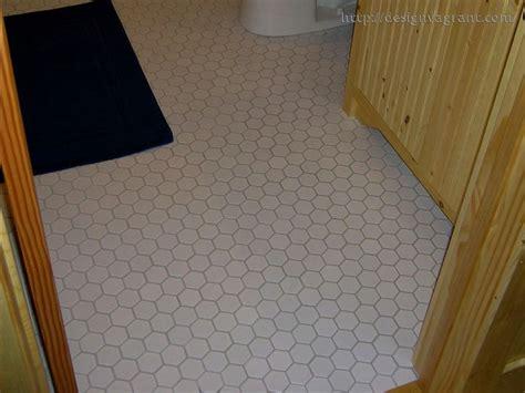 small bathroom floor tile design ideas small bathroom floor tile ideas design vagrant small