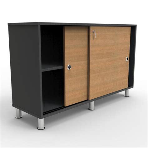 armoire de bureaux armoire de bureau pour rangement et archivage meuble