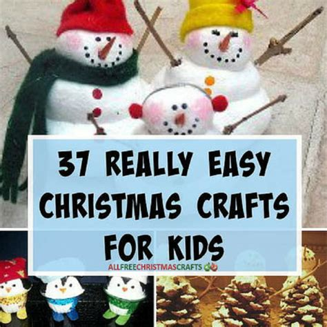 37 Really Easy Christmas Crafts For Kids. Unique Lighted Christmas Decorations. Swarovski Christmas Decorations Sale. Christmas Cake Decorating Ideas Jane Asher. Www Christmas Decorations Ideas. Christmas Theme Decorations Pinterest. Christmas Decorations In Rochester Ny. Christmas Tree Decorations Musical. White Christmas Table Decorations Ideas
