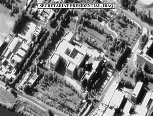 Surveillance By Satellite
