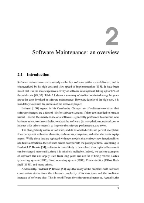 risethesis template  latex  sourceforgenet