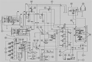 Regulator Wiring Diagram For Massey 1080