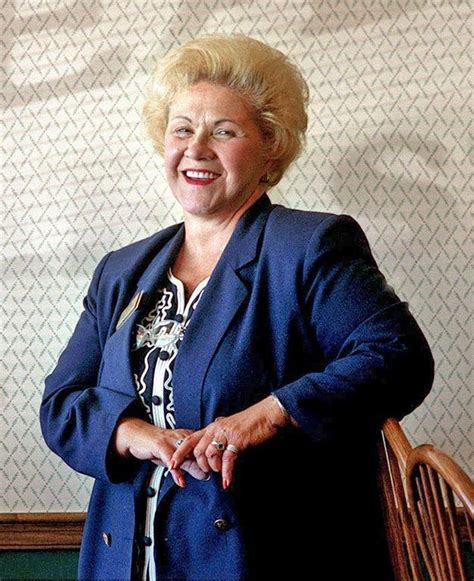 Starks Famous Judith Carr News The Repository
