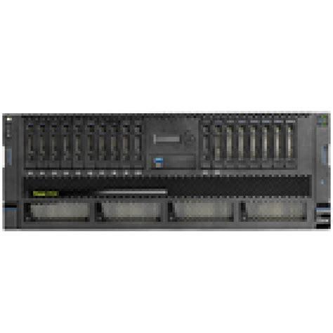IBM 9009-41A EP11 6-Core S914 Power9 iSeries Processor