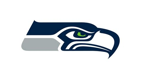 seattle seahawks  home games  centurylink field