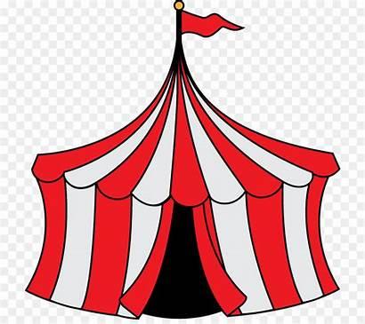 Circus Tent Carnival Clip Kisspng