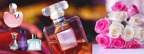 aaa fragrance